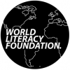 world literacy